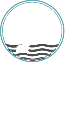 Eagle Pointe On-The-Lake Retina Logo